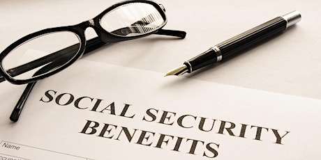 Social Security Disability Benefits and Working tickets