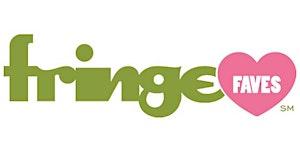 FringeFAVE Maybe Tomorrow - FringeNYC