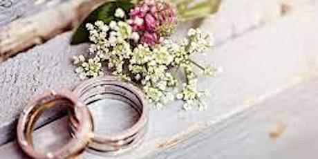 Encuentro  de  Matrimonios - Edición primavera entradas