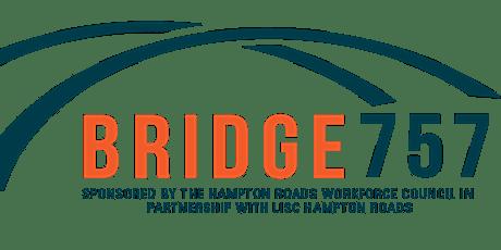 Bridge 757 Budgeting Basics Workshop tickets
