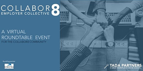 Equity + Inclusion  in Workplace Flexibility tickets