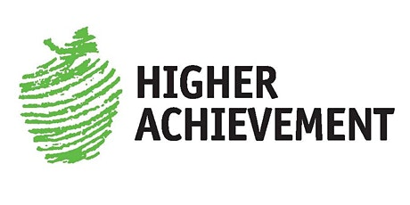 BK Virtual Back to Higher Achievement Night tickets