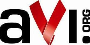 FREE: HIV Hepatitis C Update for Social Service and...