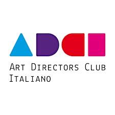 ADCI logo