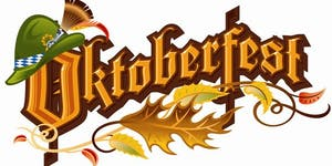 Oktoberfest: A Day of Bier, Games, and Food!