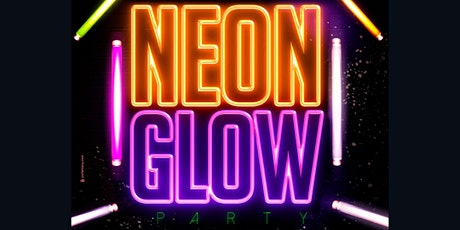 *NEW NIGHT* FRIDAY NEON GLOW PARTY | UO, CU & AC Official Student Event 19+ tickets