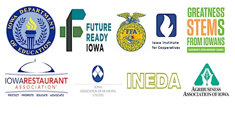 IA Careers in Agriculture, Food, & Natural Resources- Virtual Roundtable #4 tickets