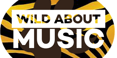 Pineapple Music Studio Fall 2021 (PA) Saturday 4pm tickets