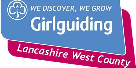 Using the Girlguiding GO database - For new/newer leaders tickets