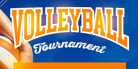 Volleyball Tournament At Bottled Blonde 11.2.21 tickets