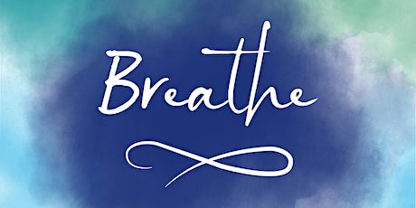 BREATHE: Retreat for Parents of Children with Mental Illness tickets