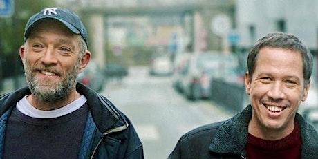 Cinéma : Hors Normes tickets