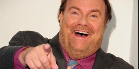 Kevin Farley  presented by PBKC at The Paddock tickets