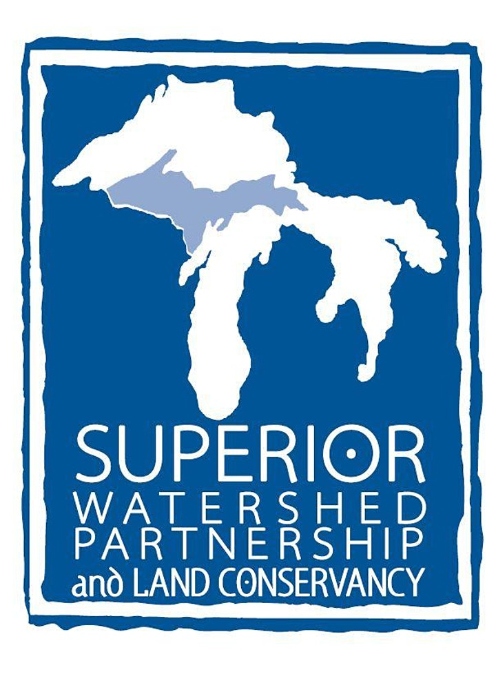 A  Benefit Party, In Support Of  Superior Watershed Partnership & FLOW image
