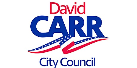 Carr For NY City Council LCR Fundraising Reception tickets