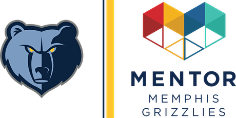 Virtual New Mentor Training with MENTOR Memphis Grizzlies tickets