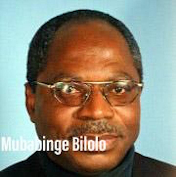 Image pour Spiritualité, science et renaissance africaine pour la Nation Kamite