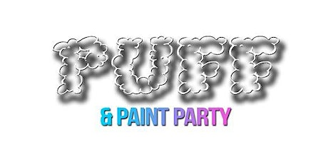 11/13  Puff & Paint Party Bronx NYC tickets