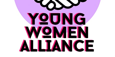 FREE Weekly Young Women Alliance Mentoring Group Meeting (Ages 13-18) tickets