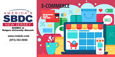 eCommerce Planning Pt.3: Advanced/RNSBDC entradas