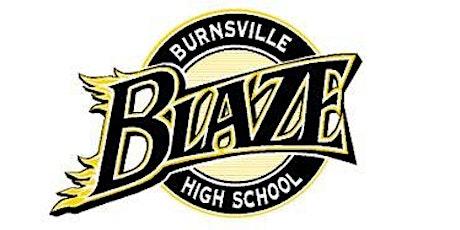 Burnsville High School Class of 2011 Reunion tickets