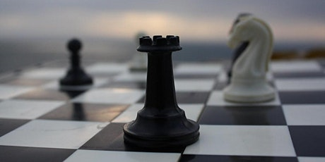 Transcontinental Scholastic Chess Super-Tournament (#6) tickets
