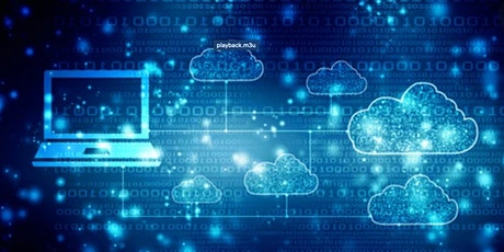 Introduction to Cloud Computing (Part II) tickets