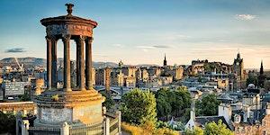 Edinburgh & Kelpies Day Trip: Sat 12th or Sun 13th Sep...