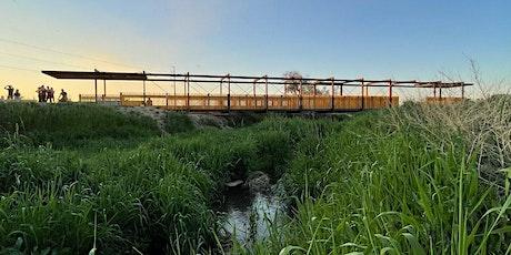Building Horizons: Community Design for Rural Colorado tickets