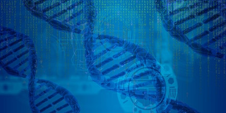 WestGrid Webinar: Container-based approach to bioinformatics applications tickets