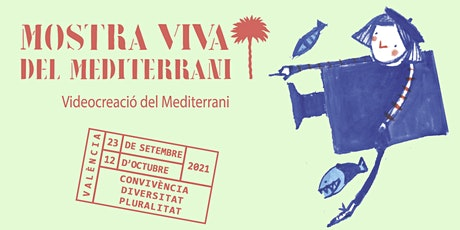 Videocreació del Mediterrani entradas