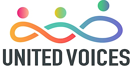 United Voices Youth Summit 2021 tickets