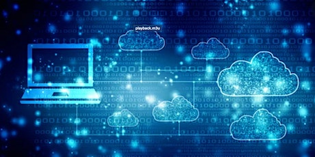 What are the Components and Technologies of Cloud Computing (Part II) tickets