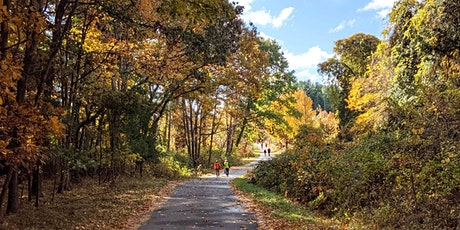 Southborough Guided History Hike on Future Trail, Sat. 9/25, 1:00 PM tickets