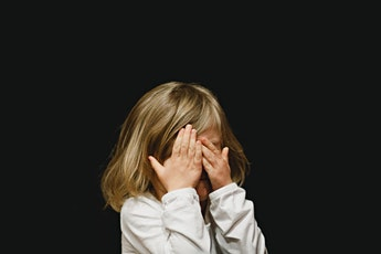Talking to Children about Mental Illness [Free Webinar] tickets