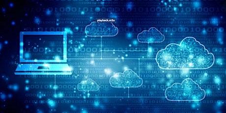 Cloud Computing - Planning Cloud Migration (Part I) tickets