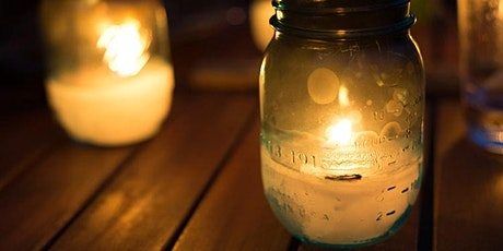 Pregnancy & Infant Loss Candle Ceremony tickets