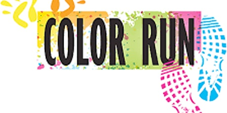 Pickett Paints the Parkway 5K/1Mile Event tickets