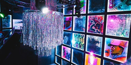 Flash Saturdays at Flash Dance Club Free Guestlist - 10/02/2021 tickets