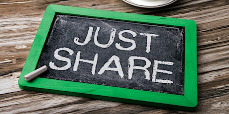 Free Online Talk: The Sharing Economy tickets