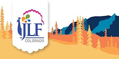 JLF Colorado 2021! tickets