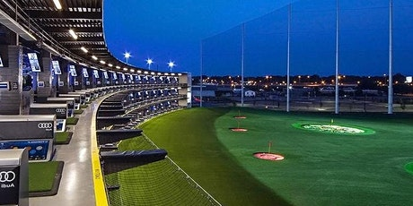 Swing Fore Our Kids Fundraiser at Top Golf in Ashburn, VA tickets