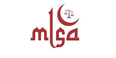 Muslim Law Students Association Annual Meet & Greet tickets