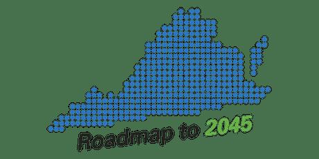 Energy Workforce Development Pathways Summit tickets