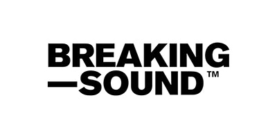 Breaking Sound LA feat. BLI, Colby Lafayette, and more