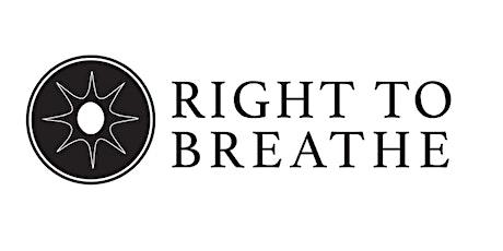 RTB Black Community Coordination Meeting tickets