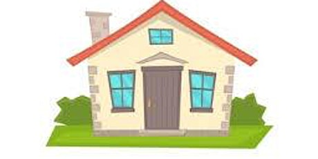 Harbel First Time Home Buyers Workshop Part I tickets