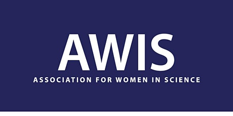 Networking Social with AWIS Baltimore & AWIS DC tickets