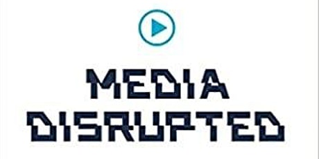 Lessons from Media Disruption with Professor Amanda D. Lotz tickets