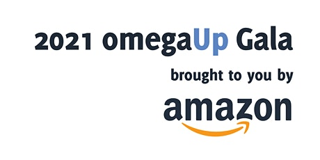 2021 omegaUp Gala tickets